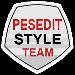 PESEdit Style