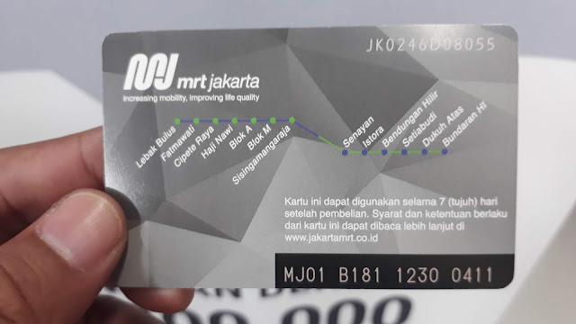 https://www.kreasyifa.com/2019/04/cara-naik-dan-membeli-tiket-mrt-jakarta.html