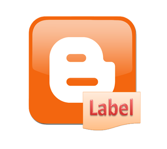 Label Pada Blogspot Tidak Diindeks