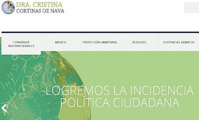 http://cristinacortinas.org/sustentabilidad/