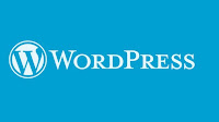 Iniziare e creare un blog con Wordpress.com