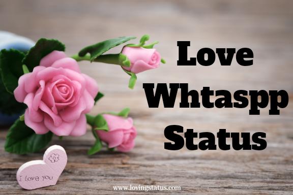 Best-Whatsapp-Status-Whatsapp-Quotes