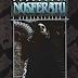 1993 - Clanbook Nosferatu