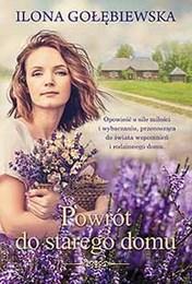 http://lubimyczytac.pl/ksiazka/4363573/powrot-do-starego-domu