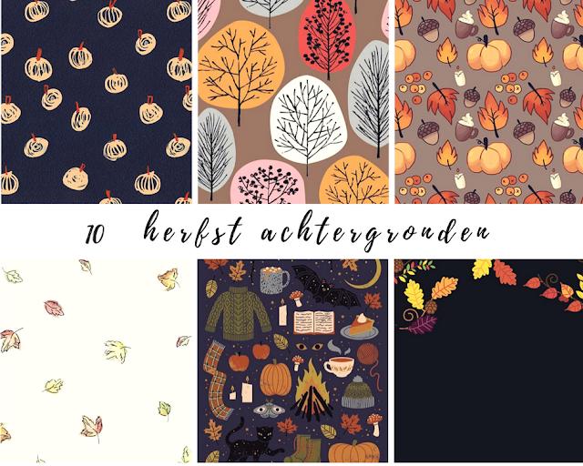 pinterest wallpapers