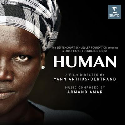 Armand Amar