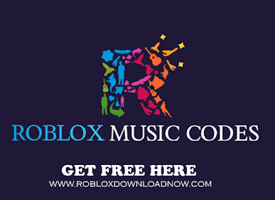 ROBLOX MUSIC CODES 2019