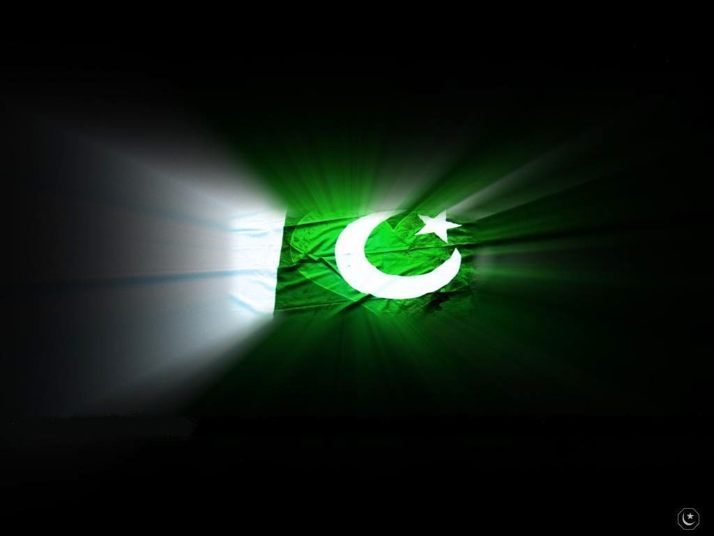 Independence Day Mobile Wallpapers: Pakistan Independence Day