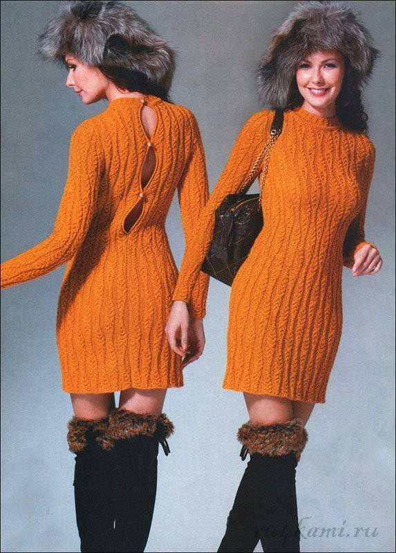 sukieka na drutach