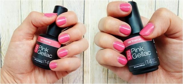Pink-Gellac-Manicura-156-Tropical
