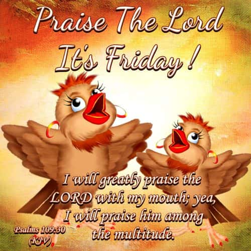 Good friday greetings greetings images and card of good friday 2018 happy good friday greetings m4hsunfo