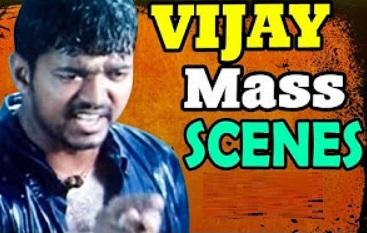 Vijay Theri Mass scenes | Mersal Special | Thalapathy mass scenes | Thalapathy best Mass scenes
