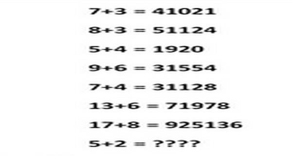 tu poti rezolva aceasta problema