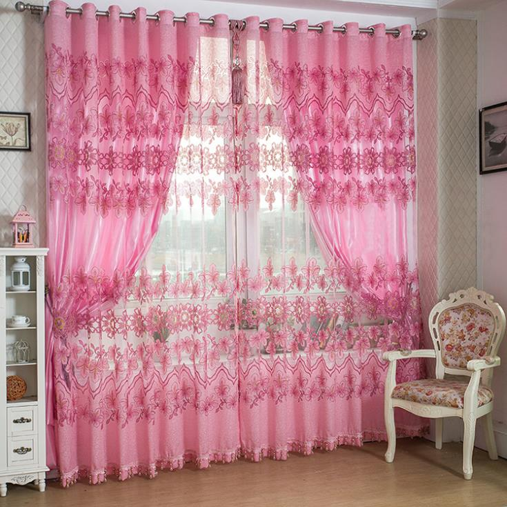 Drawing Room Curtain Colors And Styles For Curtains Of Drawing Room