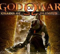 DOWNLOAD God of War - Chains of Olympus PSP game ISO for Android - ppsppgame.blogspot.com