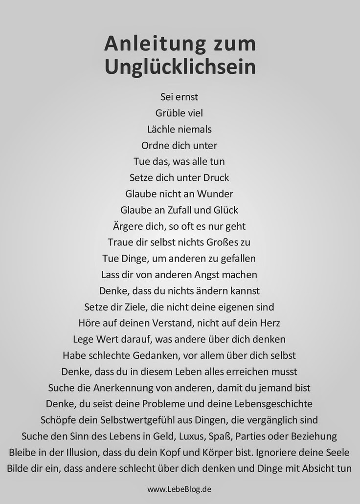 Deutsche frauen single