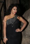 Deepu Naidu new sizzling photos-thumbnail-7