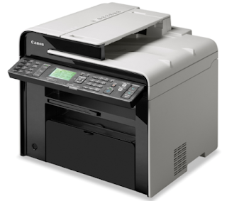 http://www.printerdriverupdates.com/2017/07/canon-i-sensys-mf4890dw-driver-download.html