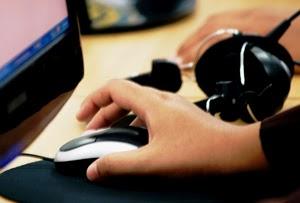 Pentingkah Job Description Tenaga Administrasi