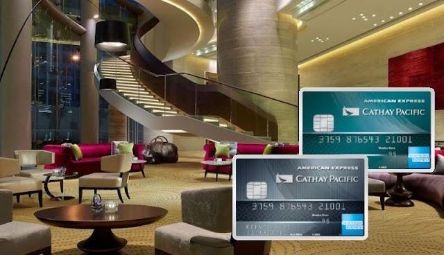 【優惠介紹】九龍東皇冠假日酒店推半價自助餐 及信用卡情報