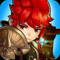 Seven Knights v1.1.20 APK MOD-santrihawa