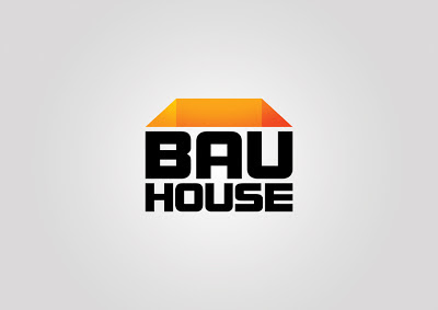 logos inmobiliaria diseños