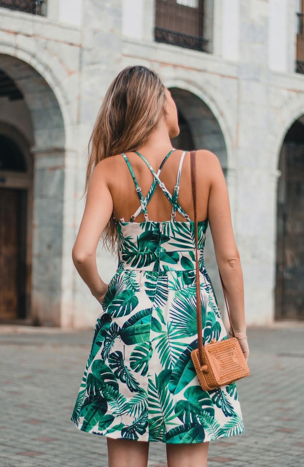 vestidos con espaldas espectaculares