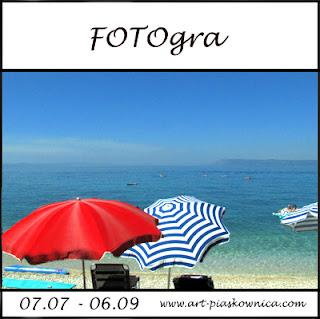 FOTOgra - wakacje
