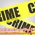 काष्टी येथील जोशी समाजातील १२ जातपंचांविरूध्द गुन्हा.
