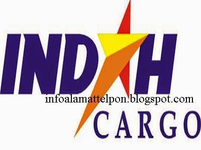 alamat telepon jasa ekspedisi indah cargo malang INDAH CARGO Malang