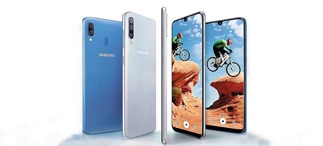 Samsung-galaxy-A60-A50-A40-A30-A20-A10