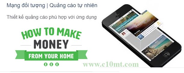 Facebook Audience Network co hoi cho ban kiem tien online 1000 USD
