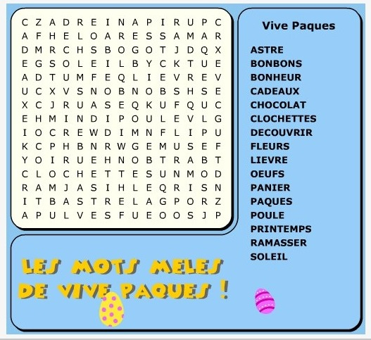 https://www.vive-paques.com/jeux/motscases.htm