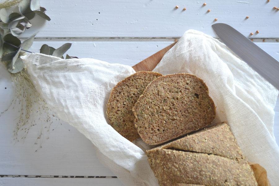 pain magique protéiné spoonencore