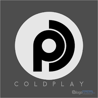 Coldplay Logo vector (.cdr) Free Download