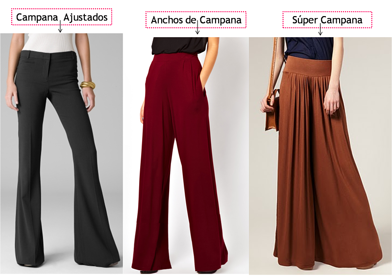 dd73f0822c A blog by Katerina Kokkinaki  Cómo Usar Pantalones De Bota Ancha ...