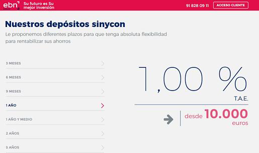deposito-sinycon