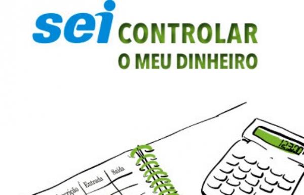 Sebrae promove oficina em Iguape