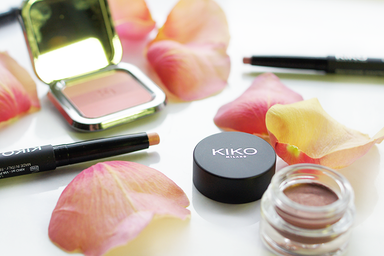 beauty-makeup-haul-kiko