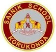 sainik-school-korukonda-recruitment-career-latest-apply-jobs-vacancy.