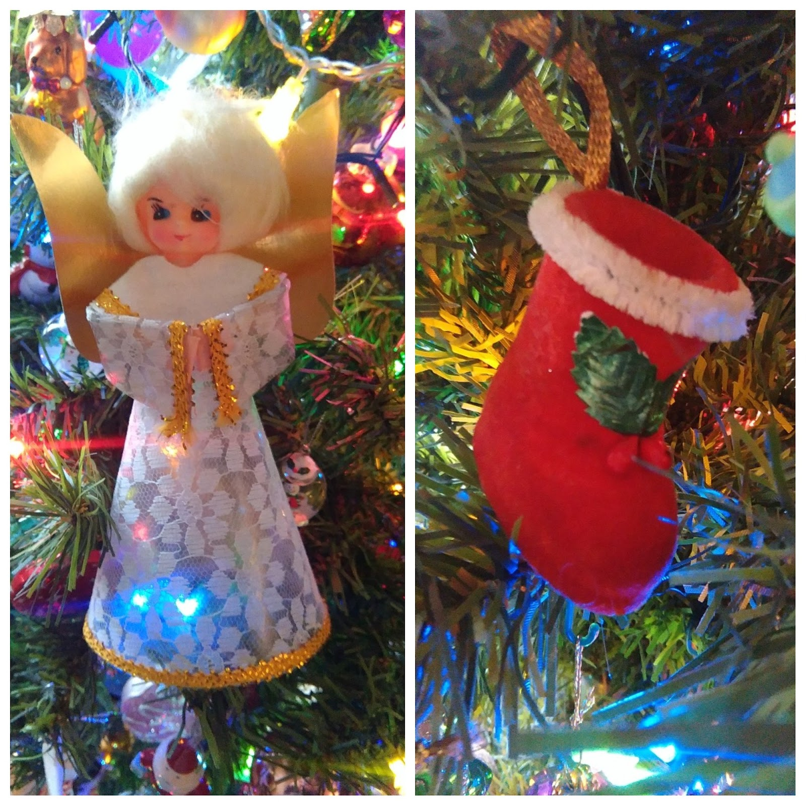 Christmas traditions - new v old | Southern Yacht