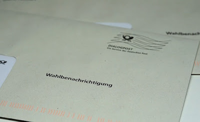 Contoh surat Paklaring untuk pencairan dana JHT Jamsostek