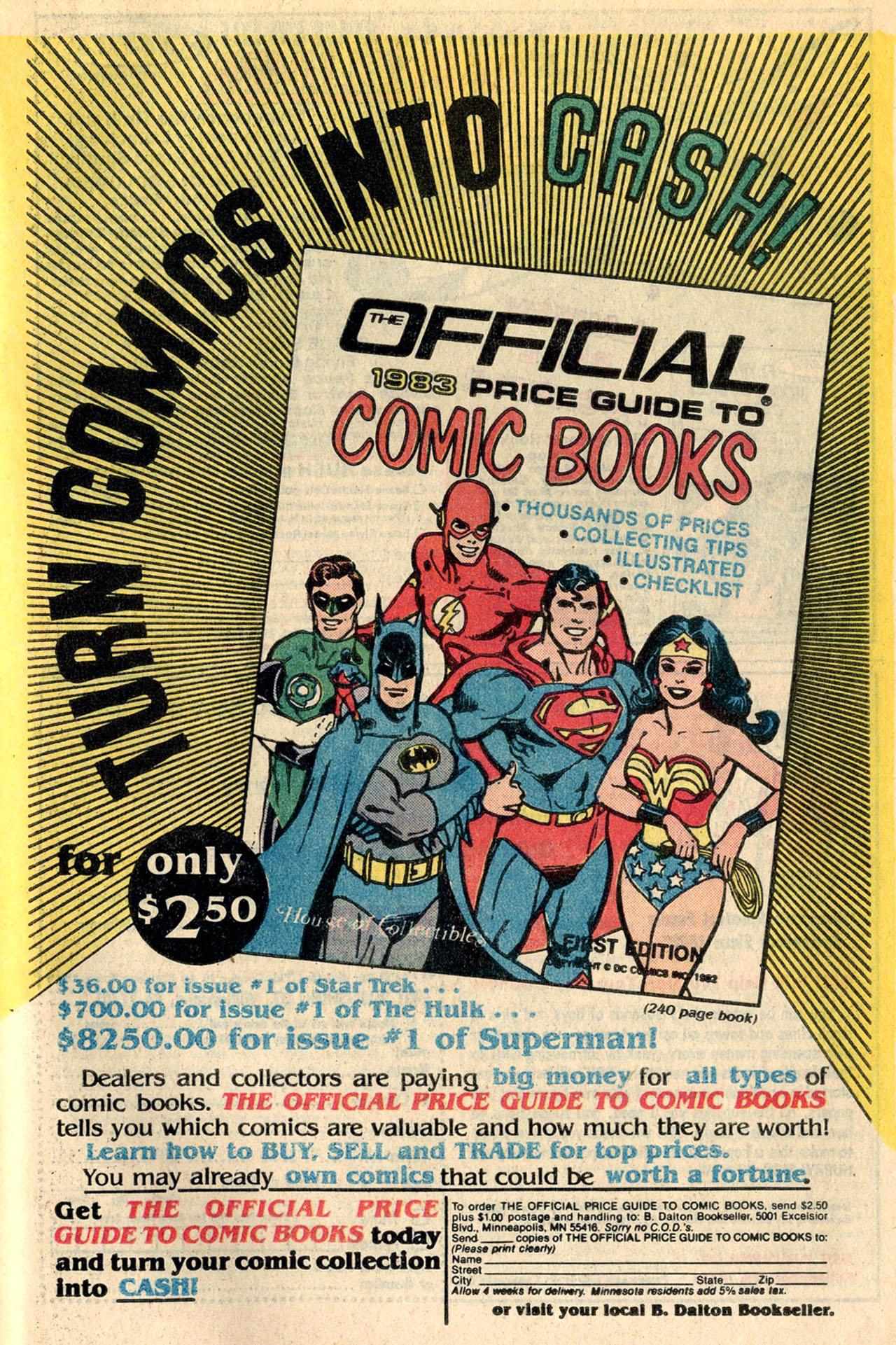 Detective Comics (1937) 522 Page 22