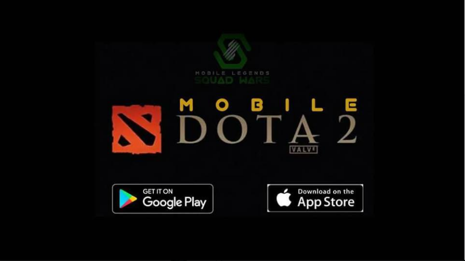 valve plans to get dota 2 running on tablets blogmytuts