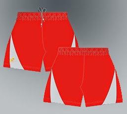 Hockey Shorts Supplier