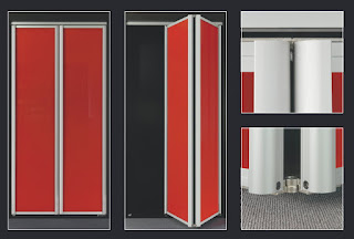 Двери гармошкой для шкафа Волгоград