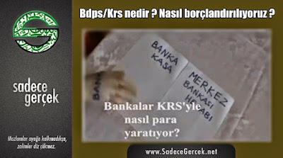 BDPS/KRS