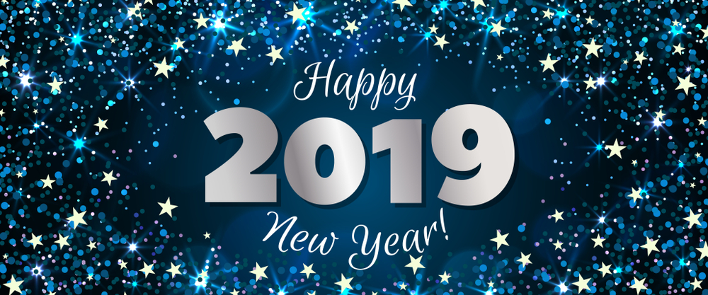 Happy New Year 2019 Photos Download New Year 2019 Images Free