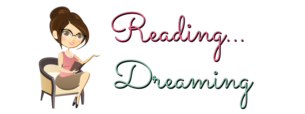 Reading... Dreaming
