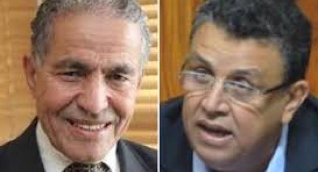 المحكمة الدستورية ترفض تجريد محمد بوهدود بودلال من عضويته البرلمانية